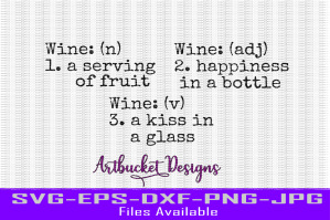 winedefinitions
