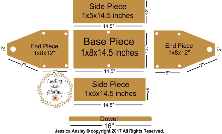 toolboxplan.jpg
